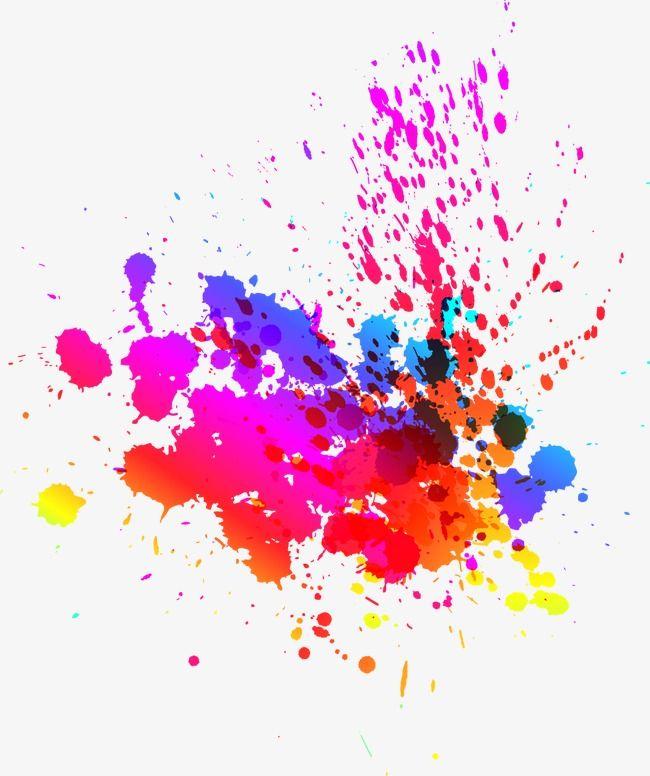 Watercolor Splatter Google Search Watercolor Splash