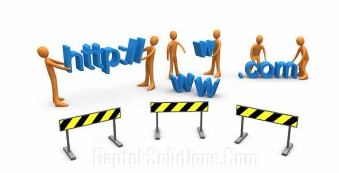 Cara merubah name server domain. Setelah membeli domain langkah yang dilakukan selanjutnya adalah mengubah name server pada control domain. Name server atau yang biasa...
