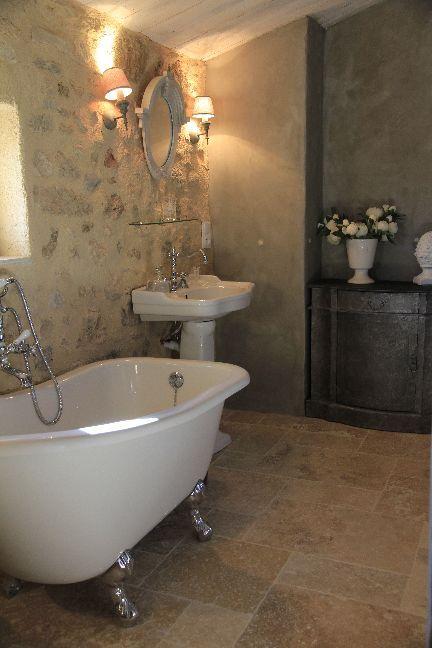 44 best Les intérieurs de Provence images on Pinterest Home ideas