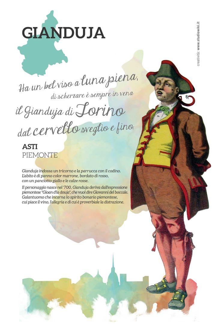 Organizzazione dell'evento per il Carnevale 2015 per il Centro Polifunzionele Le Officine , Savona. La Storia del Carnevale