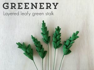 greenery-paper-flowers.png