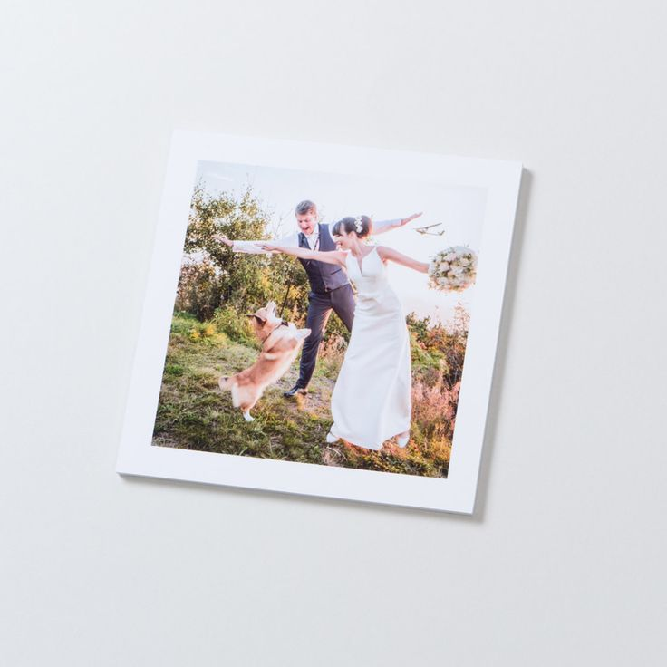 Společně na zeď. #wedding #photoalbum #love #two #couple #vyvolejto #photo #album