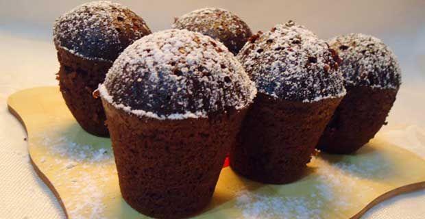 fincan-kek