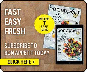 How to Make Gluten-Free Gravy That Actually Tastes Good - Bon Appétit- #2 is autoimmune.
