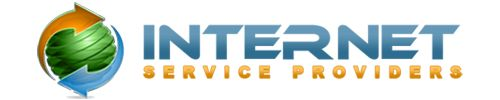 Internet Service Providers Resource Guide - Internet-ServiceProviders.com