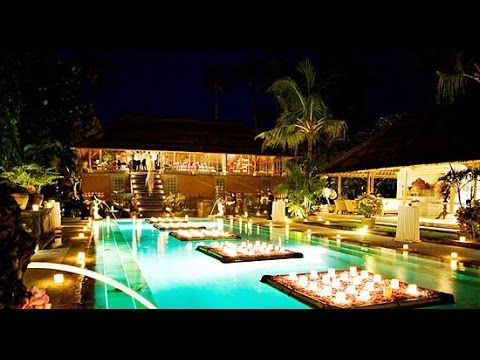 villa batu jimbar 8 bedroom in sanur bali - YouTube #villa #sanurvilla #hgtv #balivilla #youtube #hgtv #tbt #pintrest #wonderfulindonesia