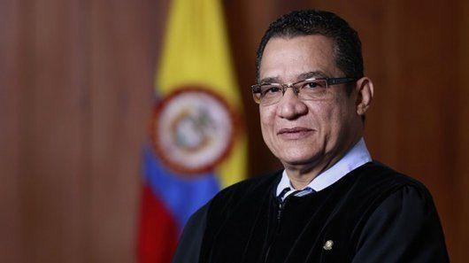 ATENCIÓN | La Corte Suprema de Justicia aceptó la licencia de dos meses al magistrado Gustavo Malo