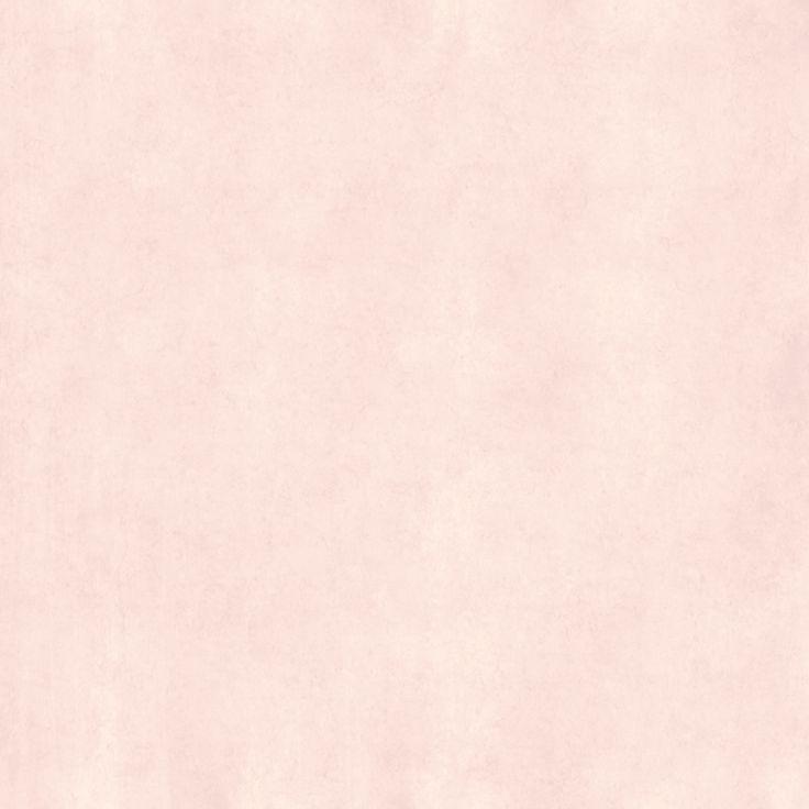 Free Background Vintage Rose Pink Parchment Paper We