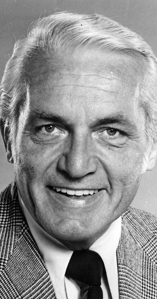 """Ted Knight, Actor: Too Close for Comfort. Actor Ted Knight paid his dues with nearly two decades of relatively obscure dramatic, often villainous television work, before finding enduring fame in a scene-stealing supporting turn on a classic 1970s sitcom, hilariously overplaying a silver-haired, self-important imbecile. Although the conceited """"stuffed shirt"""" typecast plagued him for the rest of his career, the self-proclaimed """"Polish ..."""