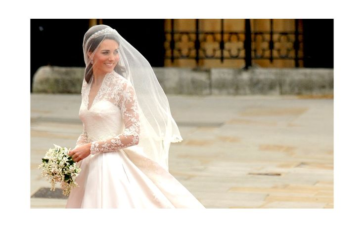 Der große Tag rückt näher, die Anspannung steigt! Was müssen Sie unbedingt beachten? Und was vermeiden? Wedding Planer Tanja Rosenbohm vom München Marriott Hotel gibt Tipps.