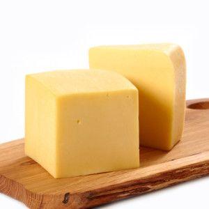 A kemény sajtok laktózmentesek