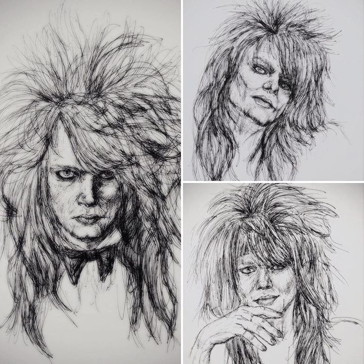 Request for Michael Monroe of Honoi Rocks 🤘🏻 #michaelmonroe #hanoirocks #michaelmonroeband #finland #rock #rocknroll #metal #hairmetal #glammetal #classicrock #music #rockstar #artist #singer #instamusic #instarock #instaart #instadraw #fanart #drawing #portrait #illustration #sketch #scribble #art #blackandwhite  .  .  .  Full pictures on my tumblr (links in bio)