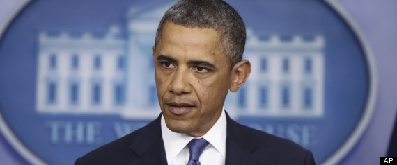 """""""An Obama administration official said the president plans to push for immigration reform this January. The official, who spoke about legislative plans only on condition of anonymity, said that coming standoffs over deficit reduction are unlikely to drain momentum from other priorities. The White House plans to push forward quickly, not just on immigration reform but gun control laws as well."""""""