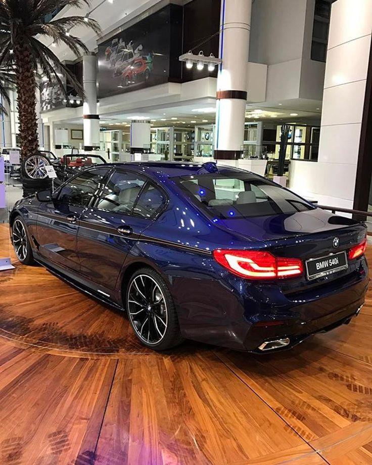#Repost @abudhabi_motors ・・・ Bmw 540 I Mediterranean Blue M sport Kit and M performance kit .  ______________________________________________ #AbuDhabiMotors#BMW #540 #BMWM #BMW540 #G30 #BMWG30 #AbuDhabi #BMWM  #Dubai #UAE #BMWLIFE #BMWWORLD  #Bimmer #Mpower #BMWMPOWER #BMWREPOST #SheerDrivingPleasure #BMWSTORIES #IDRIVE #BMWI #california #losangeles