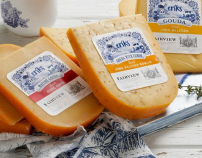 261 best cheese_milk images on Pinterest Cheese, Cheese - cheddar käse aldi