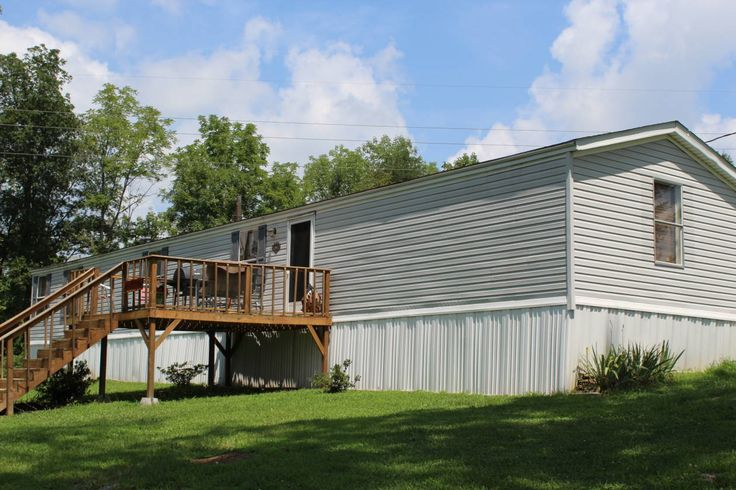 17 best ideas about pole barns for sale on pinterest for Pole barns tennessee