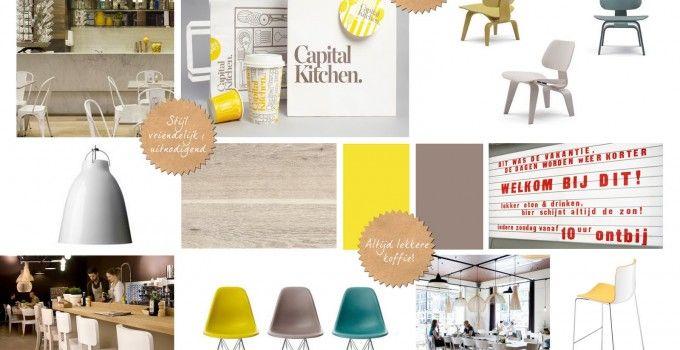 Aurelia Filip – Design Savvy   Interior designer, traveler and art savvy   Page 5