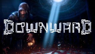 Download Downward2017 pc  Least:  OS: Windows 7 64 Bit and more up to date  Processor: Intel i3 3220 or AMD A10 5800K  Memory: 4 GB RAM  Designs: Geforce GTX 750 or AMD R9 270  DirectX: Version 10  Capacity: 7 GB accessible space  Sound Card: Any Windows perfect card  Extra Notes: Laptop renditions of illustrations cards may work yet are NOT formally upheld.  Suggested:  OS: Windows 7 64 Bit and fresher  Processor: Intel i3 6300 or AMD FX 8350  Memory: 8 GB RAM  Illustrations: GeForce GTX…