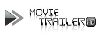Mad Max Estrada Da Fúria Torrent Blu-Ray 4k Ultra 2160p 5.1 Dublado Download…
