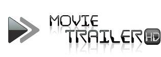 O Som do Coração (2007) Dublado BluRay 720p Download Torrent Dublado Baixar Download Assistir Online Bluray 1080p e 720p Dual Áudio Season