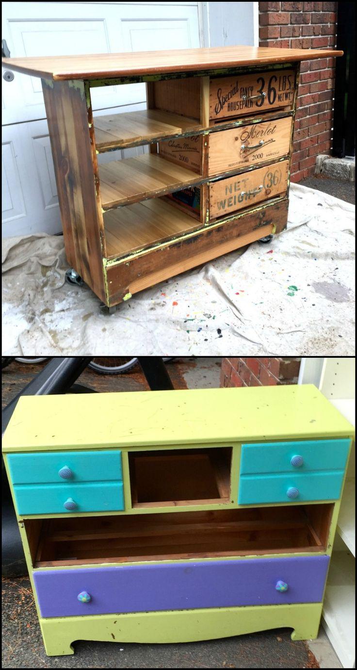 top 25 best island cart ideas on pinterest wood kitchen island