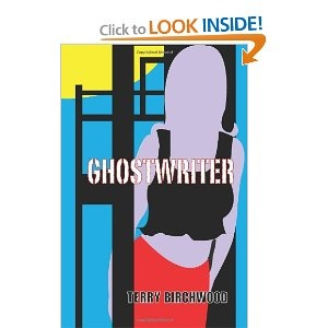Ghostwriter is a character-study based on what drives us to love, hate, lust and betray. Through highly erotic tales, Terry Birchwood explores several relationships (with gay, straight, bisexual, and try-sexual characters). Terry's work puts you in the seats of all of the characters, getting you caught up in seeing and perhaps understanding why everyone is doing what they do. Well maybe? What unfolds is an explosive thriller which highlights the power of love.Try Sexu Character, Terrye Work, Birchwood Exploration, Characterization Study Based, Terry Birchwood, Explosions Thrillers, Explo Thrillers, High Erotic, Erotic Tales