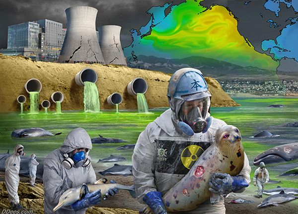 Fukushima-the-extinction-level-event-that-no-one-is-talking-about. IT CONTINUES TO POUR INTO THE OCEAN WHILE WE PLAY WAR. http://collectivelyconscious.net/articles/fukushima-the-extinction-level-event-that