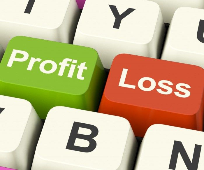 Today's Profit Sheet | 19 NOV | Profit Loss | 3MTeam Pvt Ltd | Financial Advisor | Share market live | Tips Provider