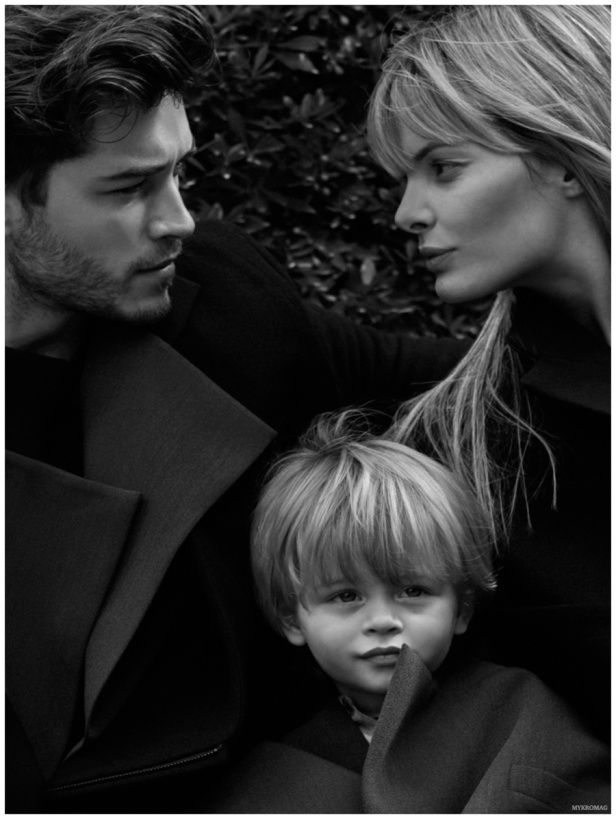 Francisco-Lachowski-MYKROMAG-Family-2015-Shoot-001
