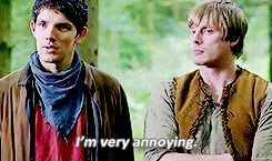 SIMPLETON ARTHUR WAS ONE OF THE BEST THINGS THAT HAS EVER HAPPENED!!! XD XD XD