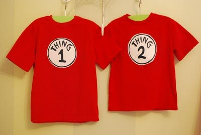 To make these super easy and super cute shirts, here is a list of supplies you will need:  Red t-shirt  White tee or white stretchy fabric  Light Fabric Transfers(found at any craft store or Walmart)  Heat Bond...I prefer the kind that you can sew on.  scissors  iron  thread  sewing machine