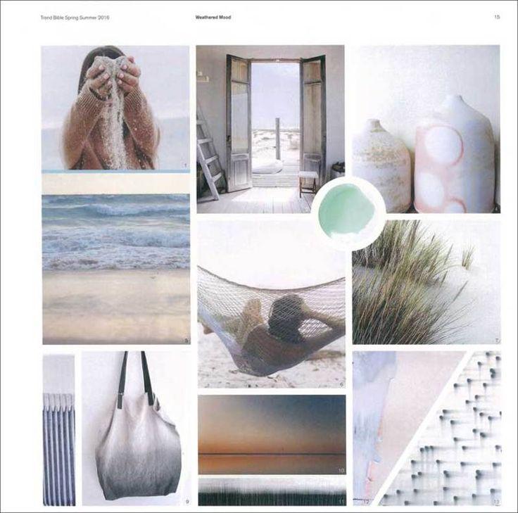 140 best Trends 2015 2016 images on Pinterest Trends 2015 2016