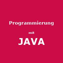 Inhalte der #Weiterbildung OOP #Java: Techniken und Werkzeuge in der Anwendungsentwicklung, objektorientierte Analyse und Design, Einführung in die objektorientierte Programmiersprache, Vermittlung grundlegender objektorientierter Konzepte, Java Development Kit (JDK), Installieren der Entwicklungsumgebung und Implementieren der GUI, Objekte und Klassen, Datentypen, uvm.