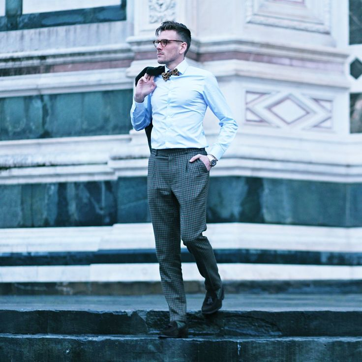 """PIETER PETROS 