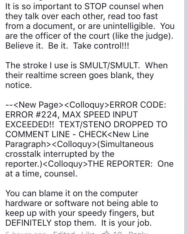 387 best Court Reporting images on Pinterest Court reporter - court reporter resume
