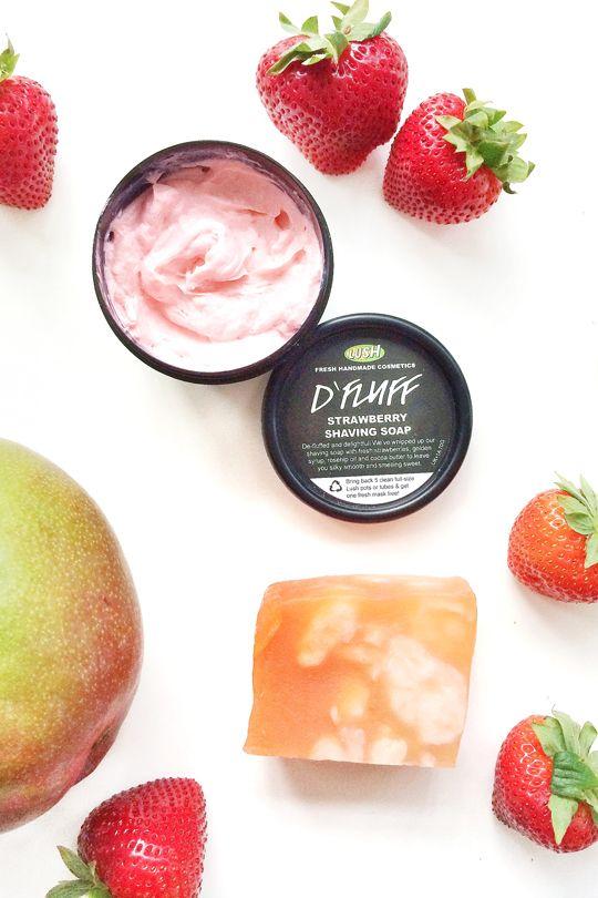 120 best smelling confident images on pinterest beauty