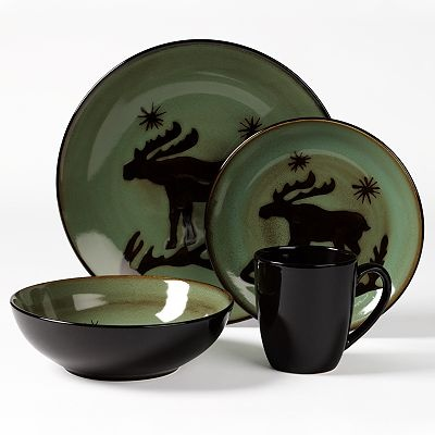 Love these dishes!  Kohls.com