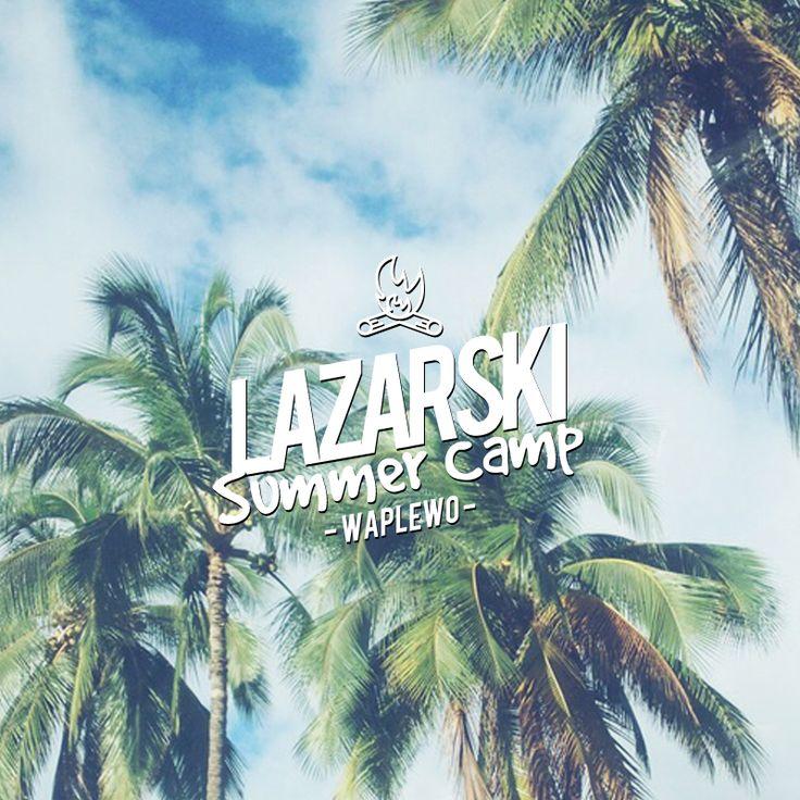 #lazarski #zerówka #integracja #wyjazd #summer #summercamp