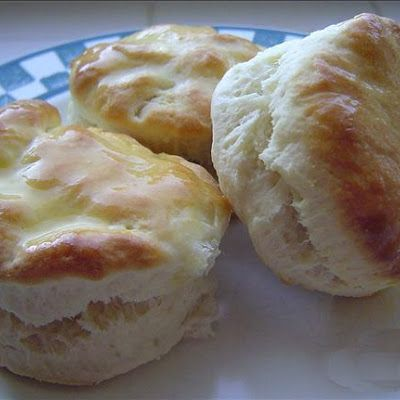 Cracker Barrel Old Country Store Biscuits @keyingredient