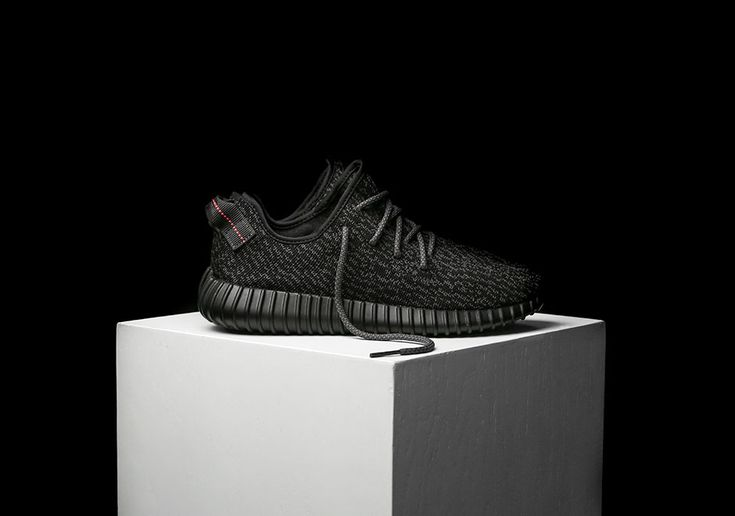 Yeezy Boost Low - Where To Buy | SneakerNews.com