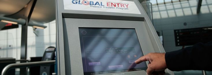 There are two main ways to hack Global Entry and get the privileges without paying, including credit card reimbursements and a little-known app. Here's how to get Global Entry for free.