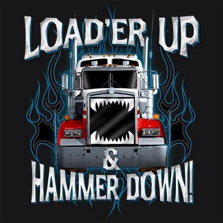 49 best images about trucking memes on pinterest to be for Tattoo shops gainesville ga