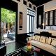 """New Hotels in Bangkok: Luxury in Thailand - Washington Times - Washington TimesNew Hotels in Bangkok: Luxury in ThailandWashington TimesThe spaces have been given the heady breath of design by the knowing touch of Bill Bensley (a darling of Architectural Digest whose work includes all the Four Seasons in Thailand)... Article by  (c) """"Thailand"""" - Google... - http://news.google.com/news/url?sa=tfd=Rusg=AFQjCNH8llDHIukVVzei7RUEWQy_aDT4DAurl=http://communities.wash"""
