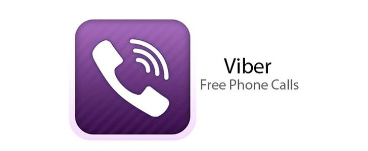 Viber Latest Apk 5 3 Free Download And Install Better Free Voice Calling Download App App Home Voice Call