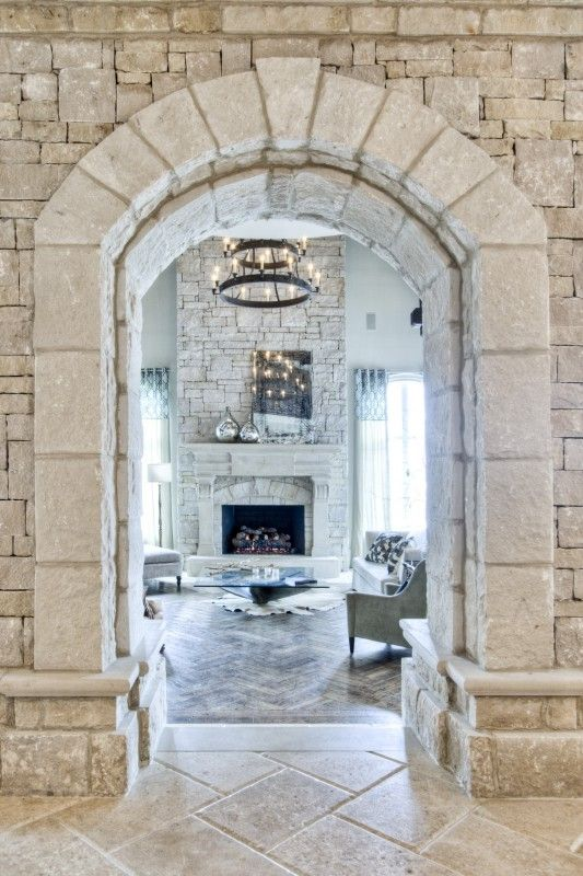 1000 Ideas About Arch Doorway On Pinterest Arched Doors