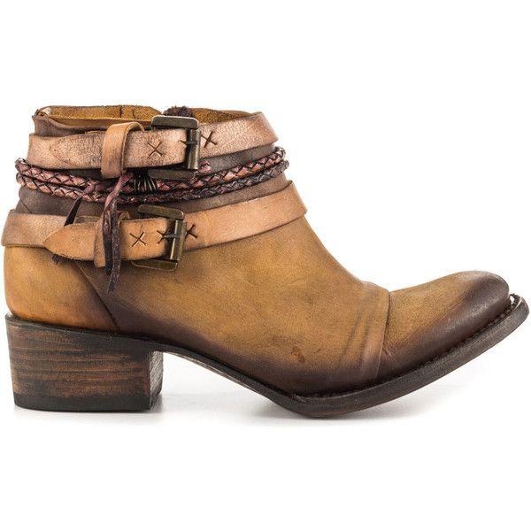 Best 25+ Short brown boots ideas on Pinterest   Short boots, Cute ...