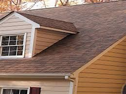 Acura Roofing Company Is Provides Replacement And Repair Service For Home  And Businesses In The Austin