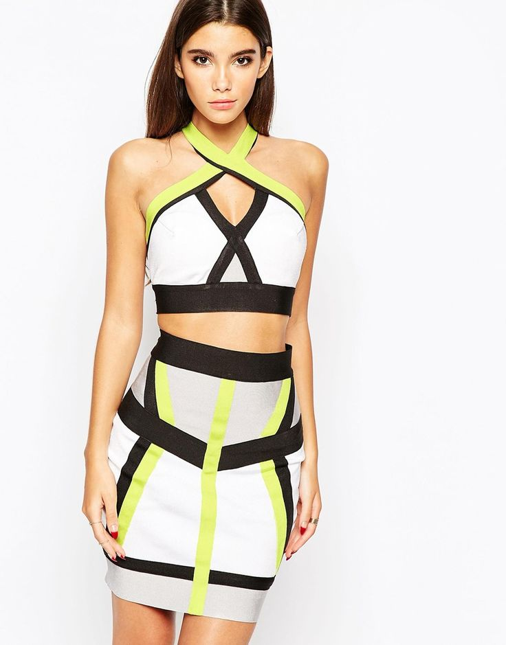 Make a statement with this beauty! http://asos.do/rZWFxD