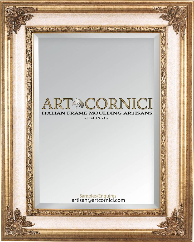 8 best Silver / Champagne Picture Frames images on Pinterest ...