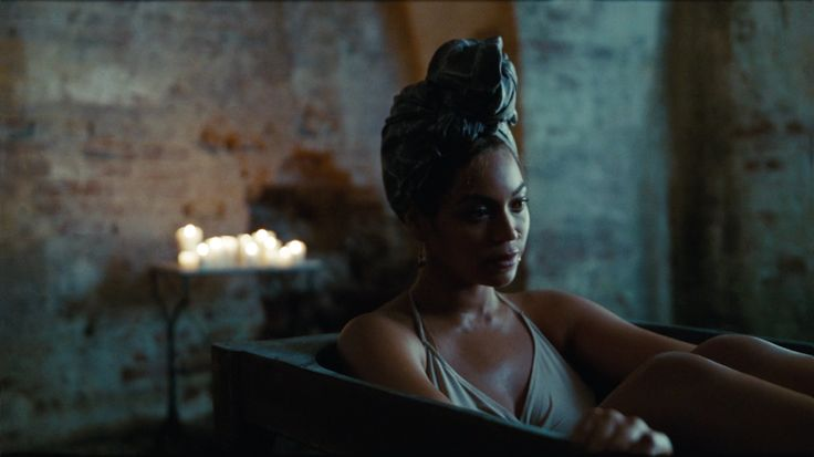 MissInfo.tv » Watch: Beyoncé 'LEMONADE' (Film)